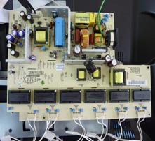 LCD & LED TV Repair TipsTraining Manual & Repair Guide