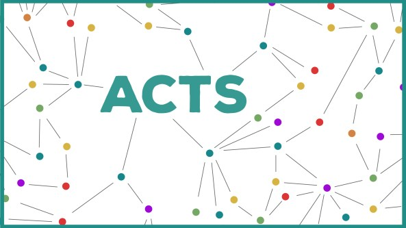 acts-graphic-05