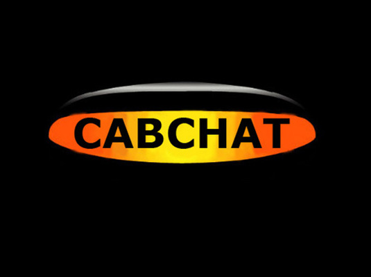 CAB CHAT RADIO SHOW BIG DEBATE E120 09-01-2017