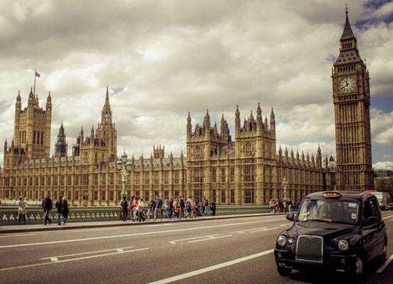 An urgent call for a public inquiry into TfL