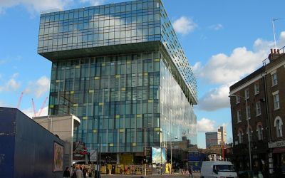 Transport for London and Number 10 face information watchdog probe over Uber emails