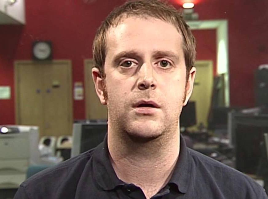Lewis Norton Branch Secretary of RMT London Taxi Branch has resigned tonight: