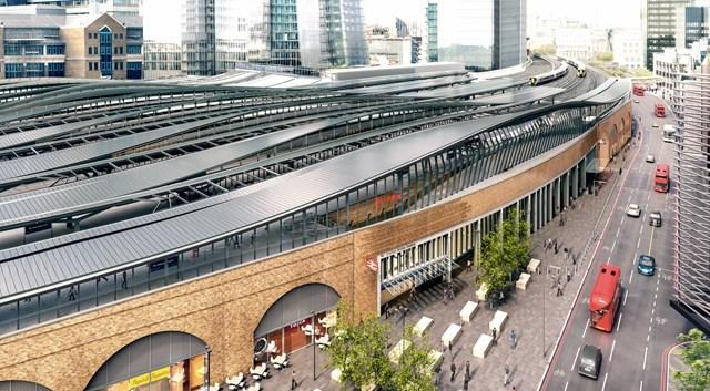 Tooley Street Consultation