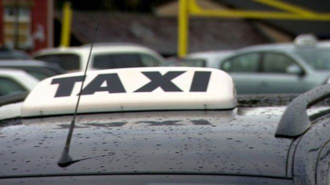 Manchester City Council to hold emergency Uber meeting