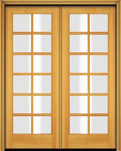 12 lite french doors 12 lite french