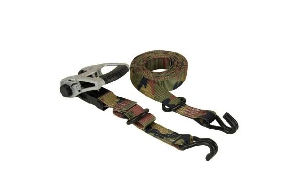 ratchet_straps