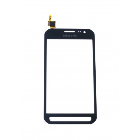 Touch screen original for Samsung Galaxy Xcover 3 G388F