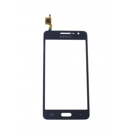 Touch screen gray original for Samsung Galaxy Grand Prime
