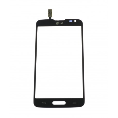 Touch screen black replacement for LG D405n L90