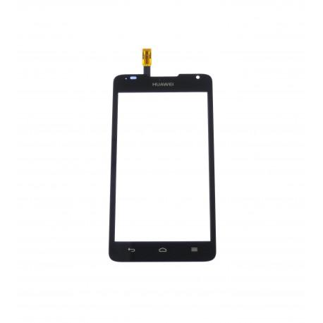 Touch screen black OEM for Huawei Y530 (Y530-U00