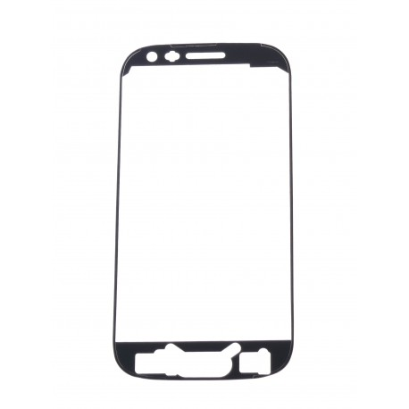 LCD adhesive sticker original for Samsung Galaxy Ace 4