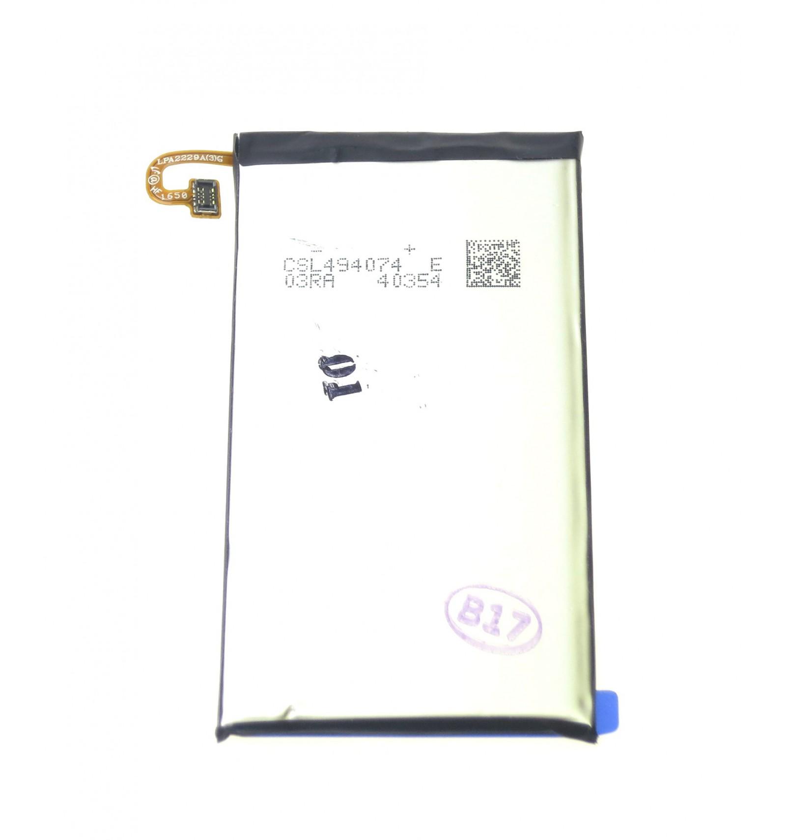 Battery EB-BA320ABE original for Samsung Galaxy A3 (2017