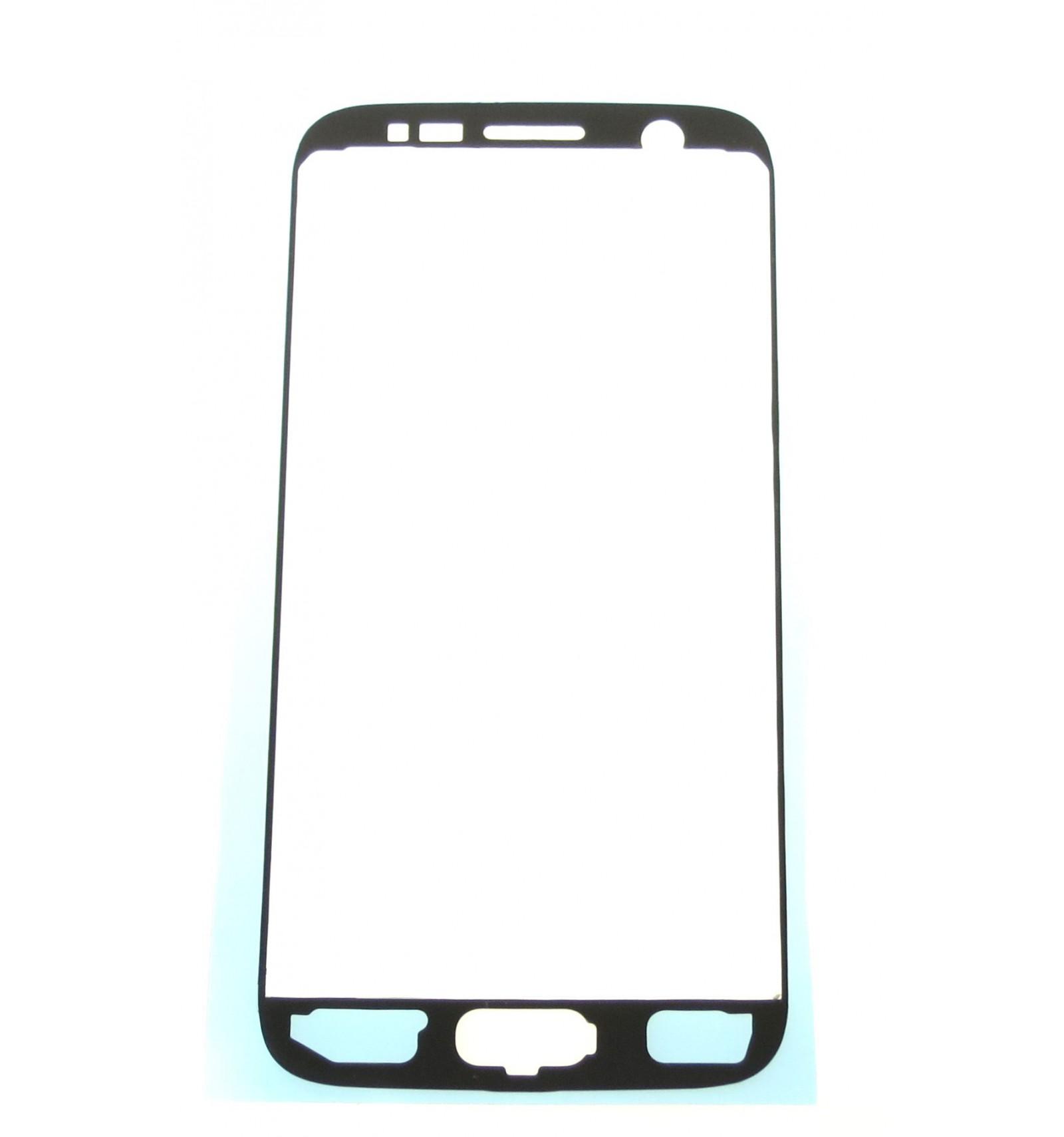 Lepka LCD originál na Samsung Galaxy S7 G930F GH82-11429A