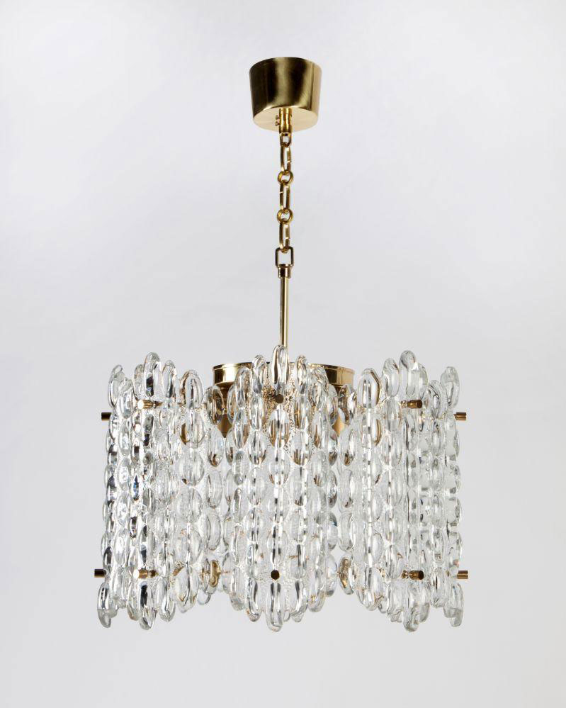 New Vintage Light Fixtures Shine at the Remains Lighting