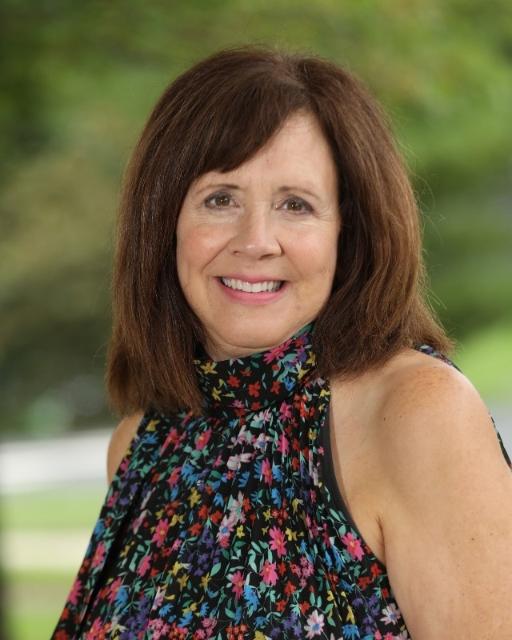 Susan Hower