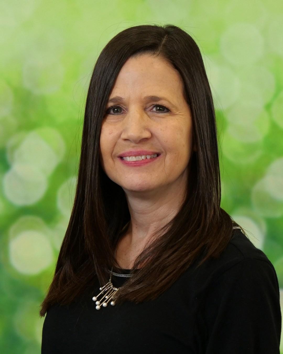 Judy Voketaitis