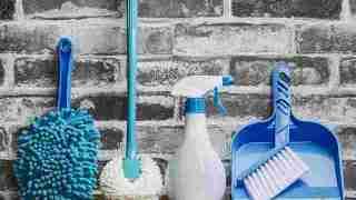 オキシクリーン,お風呂,床,掃除