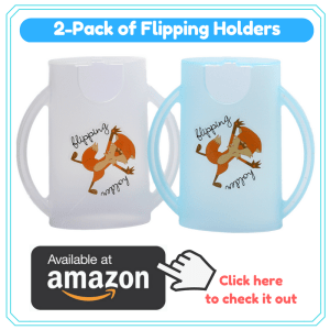 Purchase a 2-pack on Amazon