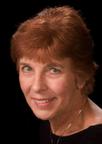 Barbara Marder