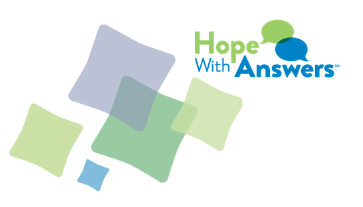 Visit Hope With Answers
