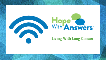 Hope With Answers Podcast