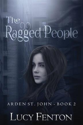TheRaggedPeople_EBOOK
