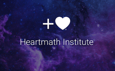 Harmony with Heart Coherence