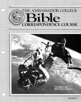 AC Bible Study