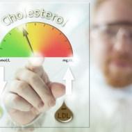 Colesterolul – inger sau demon?
