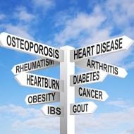 Tipuri de studii folosite in cercetarea medicala si nivelurile de evidenta
