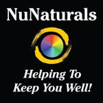 NuNaturals Stevia Products Giveaway! #LCHF @NuNaturals