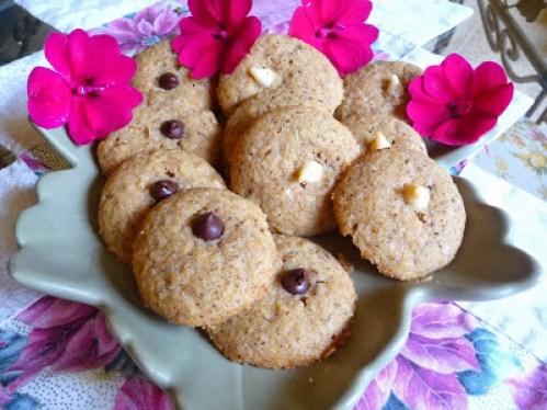 sugarkisscookies