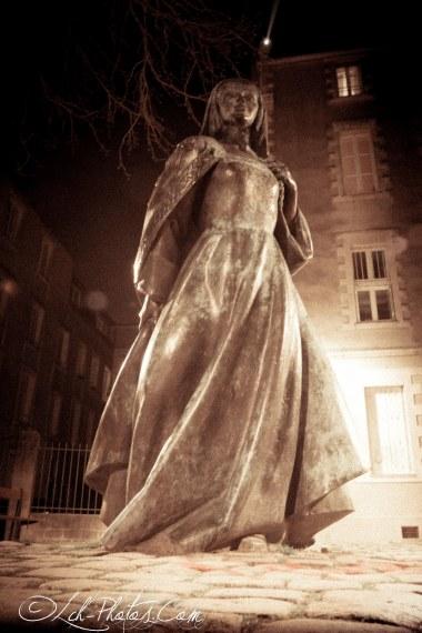 Nantes Fairy Tail light-6