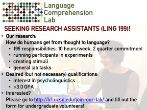 ling199_ad