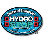 Applicator Logo Blue