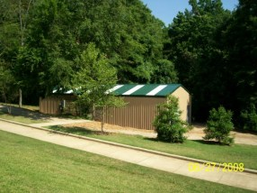 Blding Expansions Freedom Park Chlt