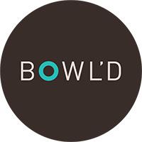 Bowld