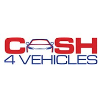 Cash4Vehicles