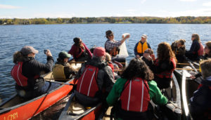Lake-Champlain-Ecology-Teachers-Workshop