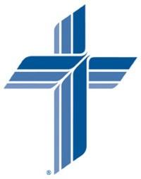 LCMS Cross