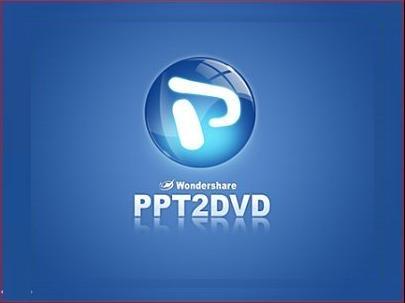 PPT2DVD