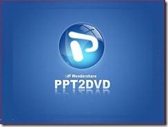 Wondershare-PPT2DVD-v6.0.3.11