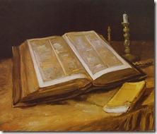 bible2011