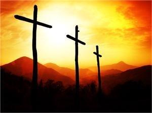 耶穌的死,是多此一舉嗎?