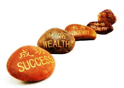 double-prosperity