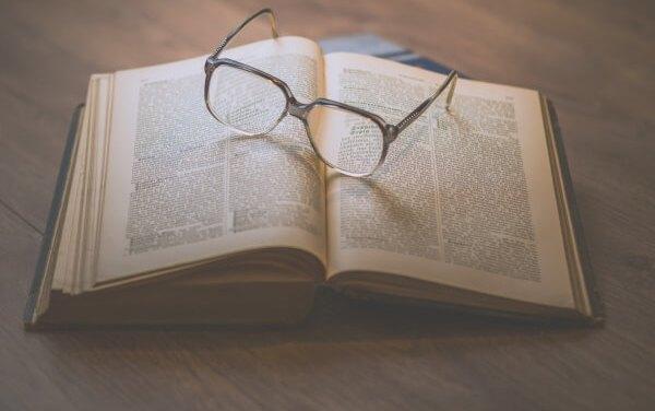 四本福音書中的大使命
