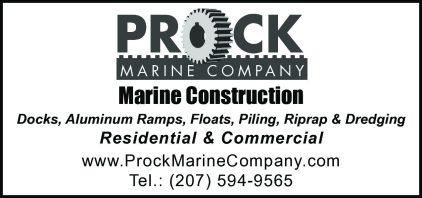 28r-PRPC-060437