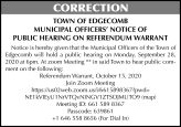 EdgecombPN_ReferendumWarrantPH