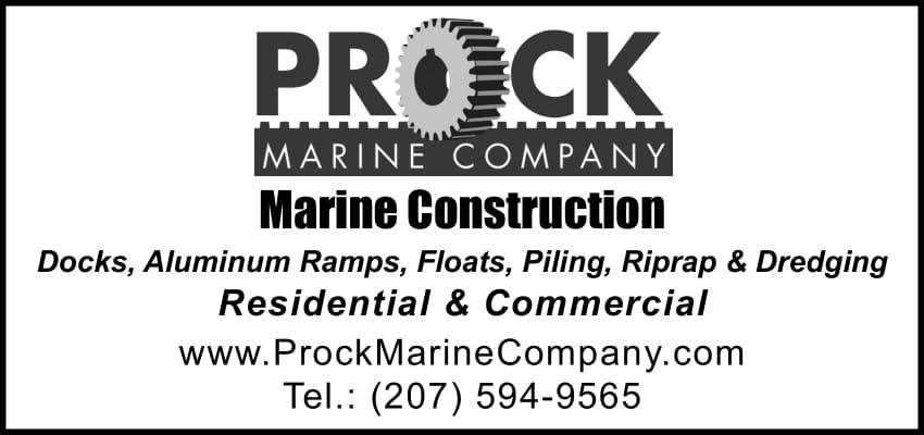 01r-PRPC-060437-1