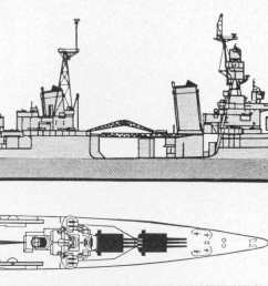 i maxed out my tripod webpage space with ship drawings and am moving them to make space so see also http www coatneyhistory com for oni ship drawings  [ 1888 x 644 Pixel ]